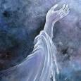 «زیارت» نوعی دیدار با شخصیت مطلوب و محبوبی است که یا زنده است و با او ارتباط برقرار می کنیم و یا مرده است و به دیدار مدفن وی می رویم.