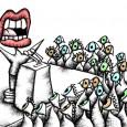 مهمترین آفت حکومتها، ناکارآمدی و استبداد آنهاست. موضوع بحث ما علل گرایش به استبداد و راهکارهای جلوگیری از این آفت حکومتها از نظر علی (ع) است.