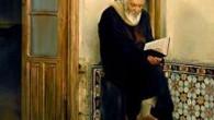 اقشار مختلف فرهیختة اجتماع، معمولا از خود و کار خود تعریفی دارند و رسالت خود را کم و بیش مشخص میکنند. یکی از ضرورتهای مهم روحانیت نیز شناختی است...