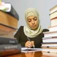 نگاه قرآن به زن با نگاه همه انسانهایی که در چارچوب فرهنگ بسته خویش به او مینگرند متفاوت است. قرآن خلقت زن و مرد را از یک حقیقت دانسته است و در انجام وظایف و مسئولیتهای انسانی و اجتماعی، فرقی بین آن دو قائل نیست.