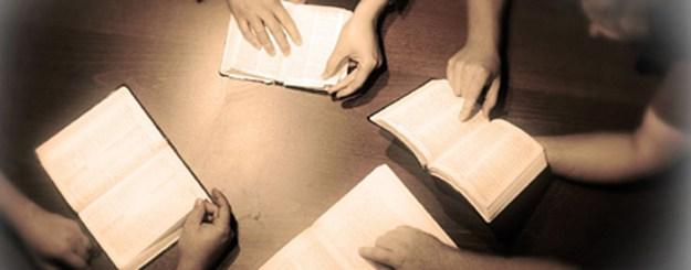 افراد از این متن تاریخی برداشتهای متعدد دارند که این برداشتها مبتنی بر پیش فرضهای مختلفی است که مفسر از آن شخص و آن حادثهای دارد که آن شخص در خلق آن نقش داشته است. به همین جهت مثل تفسیر قرآن است، میبینید از یک آیه تفسیرهای مختلف میکنند، حادثه کربلا هم با همان نورانیت قرآنیاش دارای تفاسیر متعدد است که افراد با پیش فرضها و انتظارات مختلفی که از امام دارند، در واقع در مورد ایشان ذهن خوانی میکنند.